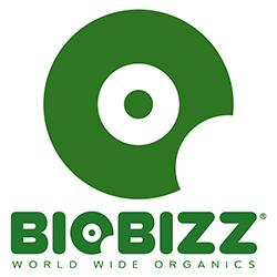 Bio_Bizz_fertilizzanti