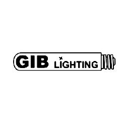 GIB-LIGHT