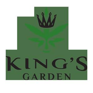 KingsGardenLC