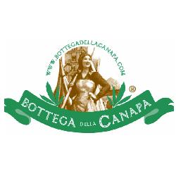 bottega-della-canapa