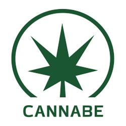 cannabe-smoke