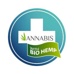 logo-annabis-bio-hemp