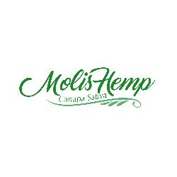 molis-hemp