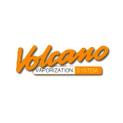 volcano-grinder